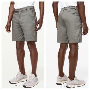 Lululemon Commission Shorts Size 38